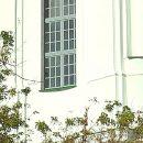В Софийском соборе открывается XXII Фестиваль «Званы Сафіі»