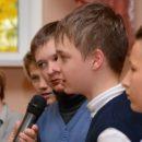 Вучняў Віцебшчыны запрашаюць да ўдзелу ў рэспубліканскім конкурсе юных чытальнікаў