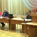 В Полоцке проходят Свято-Евфросиниевские педагогические чтения