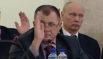 В Витебской области — 60 окружных комиссий по выборам, в Полоцке — 6