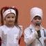 Новополоцкая детская поликлиника отпраздновала 50-летие