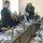 В Витебске встретились участники областного Союза нанимателей