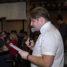 В Новополоцке прошла юбилейная, десятая «Пинта серого»