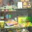 В Полоцке проверяют торговые объекты, продающие пиротехнику
