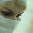 Полоцкие медики: «Ожидаем грипп не эпидемией»