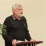 Уладзімір Арлоў прэзентаваў у Полацку новыя кнігі