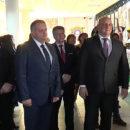 Министр культуры: Новополоцк — культурная столица Беларуси примет более 250 мероприятий