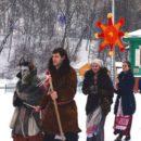 У Музеі ткацтва пройдзе свята «Ехала Каляда з Полацку…»