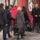 В Полоцке прошёл митинг памяти погибших воинов-интернационалистов