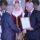 В Витебске чествовали обладателей звания «Человек года Витебщины»