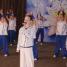 В Новополоце стартовал проект «Лілея сяброўства»