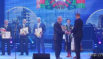 Завод «Нафтан» отпраздновал 55-летие
