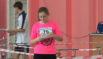 В Полоцке прошли соревнования по спортивному ориентированию