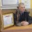 Полоцкий РОВД назван в числе лучших в Витебской области