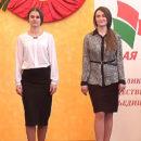 К 8 Марта в Новополоцке провели проект «Преображение»