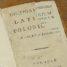 Да полацкіх музейшчыкаў трапіла ўнікальная кніга, выдадзеная Полацкай езуіцкай акадэміяй