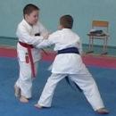 В Новополоцке состоялись соревнования по джиу-джитсу