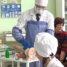 В Полоцком медколледже на международном семинаре обсудили методы обучения