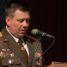 В/ч 5530 отметила вековой юбилей Внутренних войск Беларуси