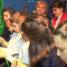 В полоцком Детском музее заработал «Рептилиум понарошку»