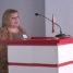 В Новополоцке изучили инклюзивные процессы в современном обществе