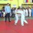 В Полоцке прошёл турнир по дзюдо памяти тренера Дмитрия Мишуто