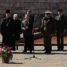 В Полоцке почтили память узников нацистских концлагерей