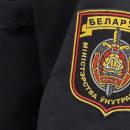 РОВД: в Полоцком районе обострилась криминогенная обстановка