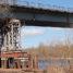 Автобусы по «Калининскому» мосту в Новополоцке поедут, но вопросы остались