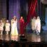 В Полоцке состоялся детский пасхальный концерт
