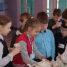 Как в Полоцкой государственной гимназии №1 отметили День здоровья?