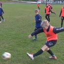 Юные полоцкие футболисты завоевали «золото» на международном турнире в Смоленске