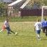 «Полоцкгаз» крупно обыграл чашникский «Олимп» и вышел в полуфинал Кубка области