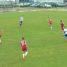 «Полоцкгаз» обыграл «Лепель» и вышел в финал Кубка области