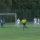 «Полоцкгаз» в Кубке Беларуси уступил «Орше», а в 1/2 Кубка области обыграл «Лепель»