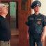 Полоцкие пожарные провели детские лагеря на предмет безопасности