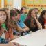 В Полоцке отметили 95-летие областной пионерской организации