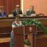 В Полоцке обсудили усиление мер защиты на рабочих местах