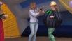Черничный фестиваль в восьмой раз прошёл в Полоцком районе