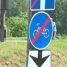 В ГАИ рассказали о дорожной обстановке в Полоцке и районе