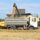 Инспекторы Федерации профсоюзов Беларуси посетили сельхозорганизации Полотчины