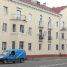 В прокуратуре рассказали, как на Полотчине борются с шумными соседями