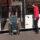 Водителям и кондукторам новополоцких автобусов рассказали об инклюзивной мобильности