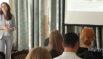В Полоцке рассказали о возможностях финансирования малого и среднего бизнеса