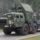 Полоцкие ракетчики вернулись с учений в России