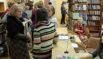 Полоцкая детская библиотека отметила юбилей