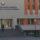 Следователи рассказали подробности резонансного убийства в Россонском районе