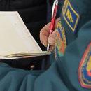 Спасатели Полотчины продолжают рейды по профилактике пожаров