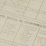 В налоговой напомнили о сроках уплаты имущественного налога