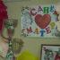 В Новополоцком роддоме отпраздновали День матери